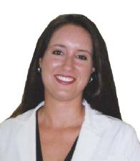 Dr. Melinda Moore